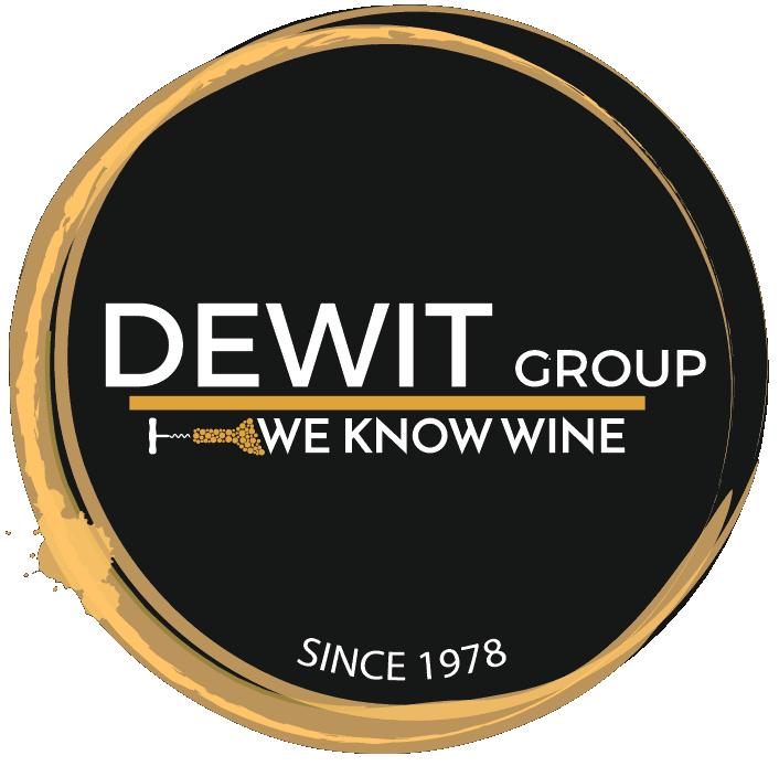 Dewit Wines
